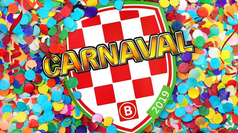 Het-is-bijna-zover-Nog-een-weekje-en-dan-begint-carnaval-weer