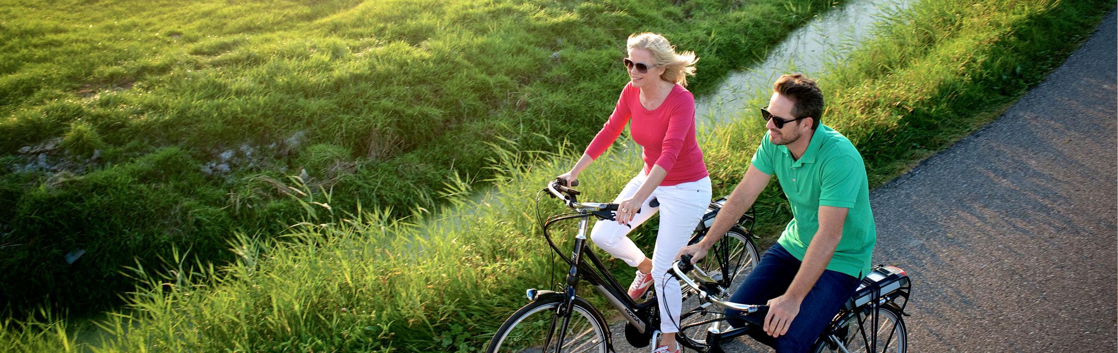 fietsverhuur2