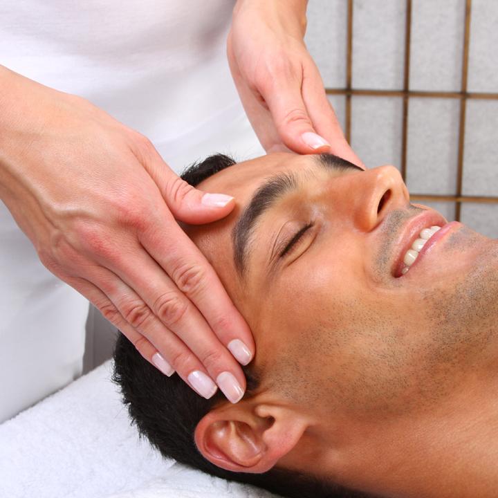 tucan klub massage liste
