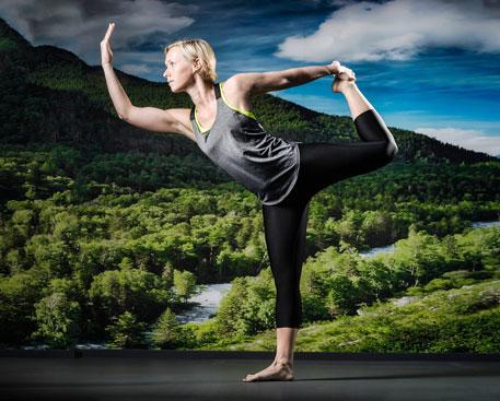 club-yoga2